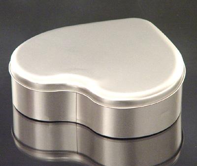 battey tin box