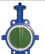 sell butterfly valve Disc & Body Casting