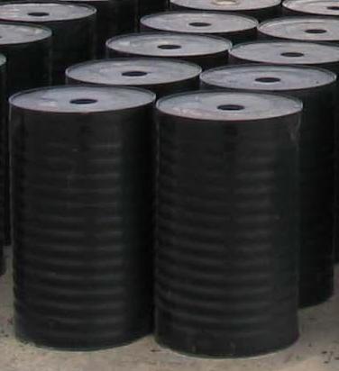 Bitumen, Muzut, Fuel Oil, Gilsonite