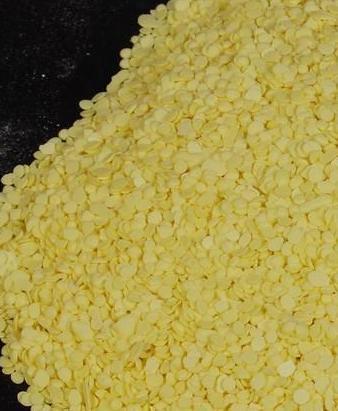 Sulphur, Sulphur Lumps, Sulphur Granular