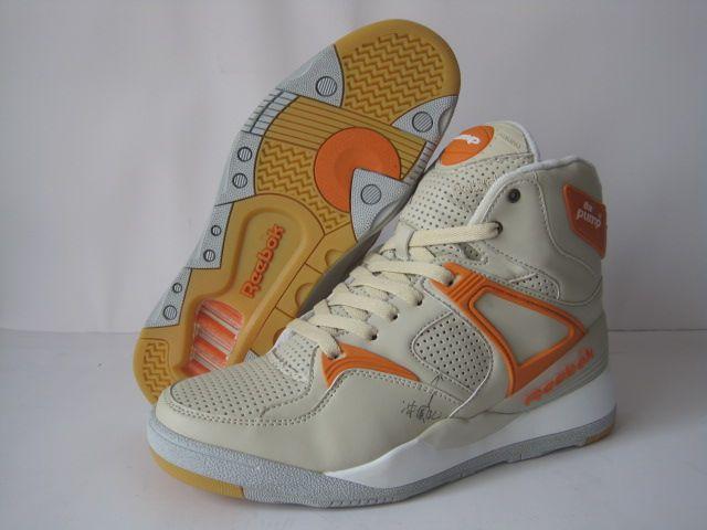 brand new 3e66a daaed wholesale Nike Shox R2,R3,R4,R5,TL3,TL4