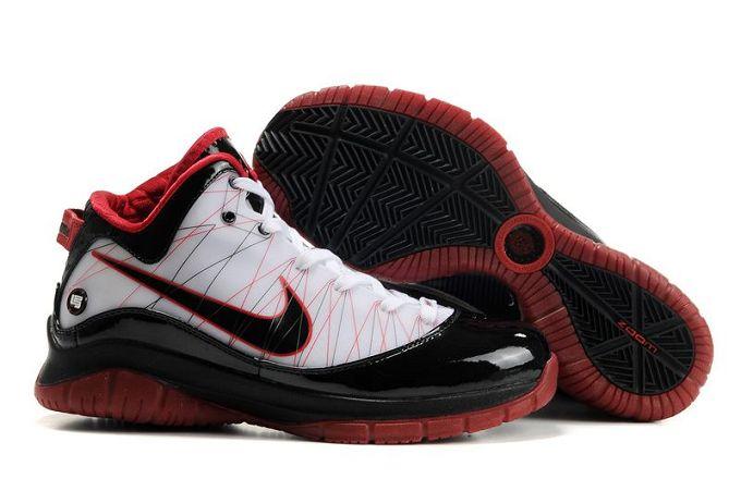 nike shoes wholesale