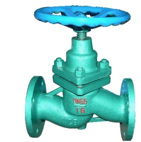 sell PISTON VALVE BOLTED BONNET DESIGN