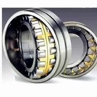 Buy bearings