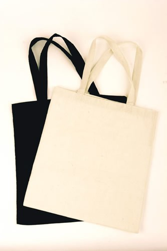 Sell Beach Bag & Duffle Bags