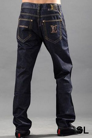 sell www.buynewests.com wholesale Christian Audigier Jeans