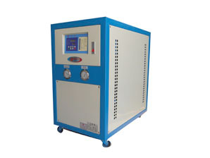 New Style Water Chiller