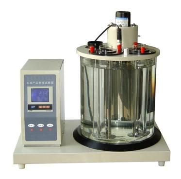 Sell GD-1884 Density Tester