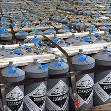 Sell silver liquid  mercury