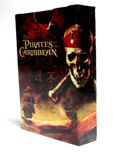 Sell Pirates Of Caribbean