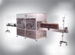 Buy cooking oil filling machine