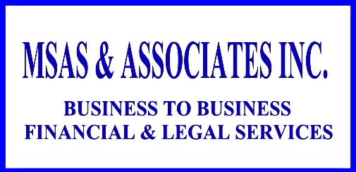 Receivables Finance, Factoring, Recovery
